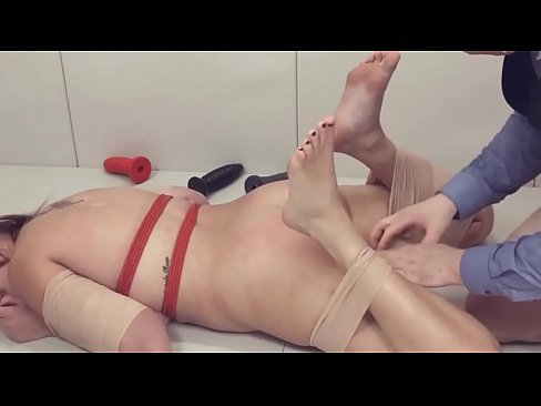 hot babes using sex toys