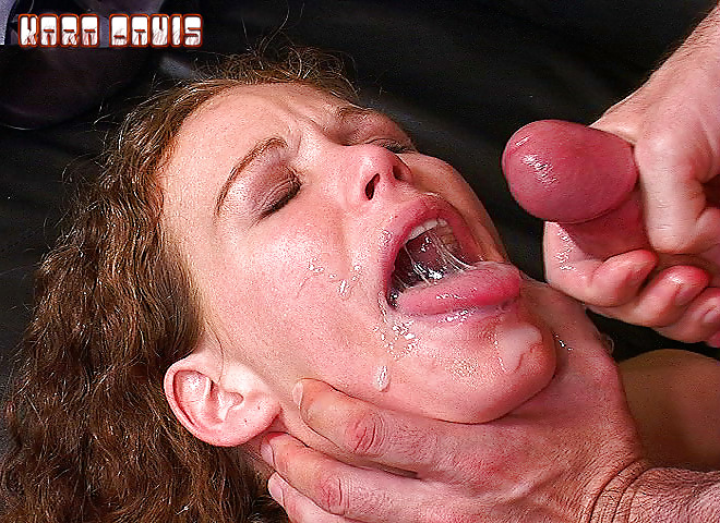 real twins fucking each other xvideo