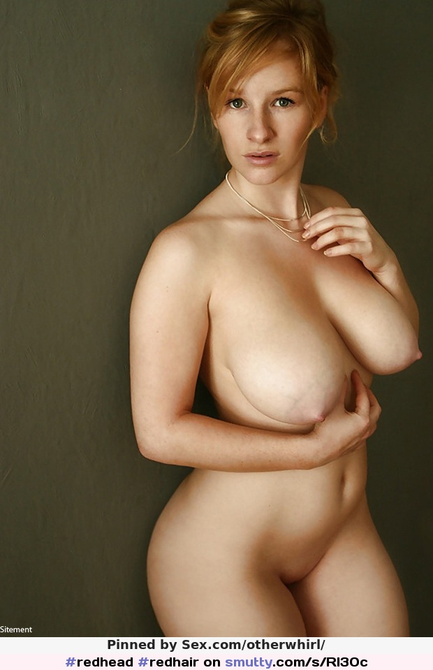 shower humping sexy nude girls hot naked naughty dirty steamy